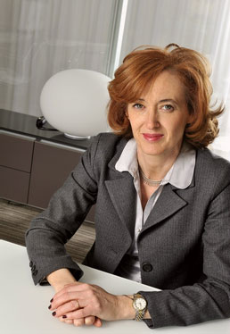 Catherine Nommick