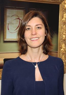 Emilie Ducorps-Prouvost