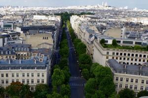 soulier-avocat-paris-avenue-hoche