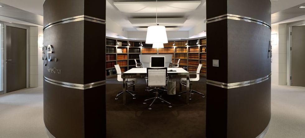 cabinet d avocat en anglais  u2013 id u00e9es maison image