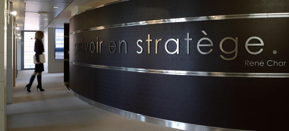 Soulier Aarpi Strategic Lawyering Cabinet D Avocats D Affaires