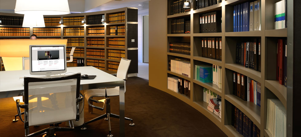 Cabinet Soulier, avocats d'affaires international Paris Lyon Bruxelles