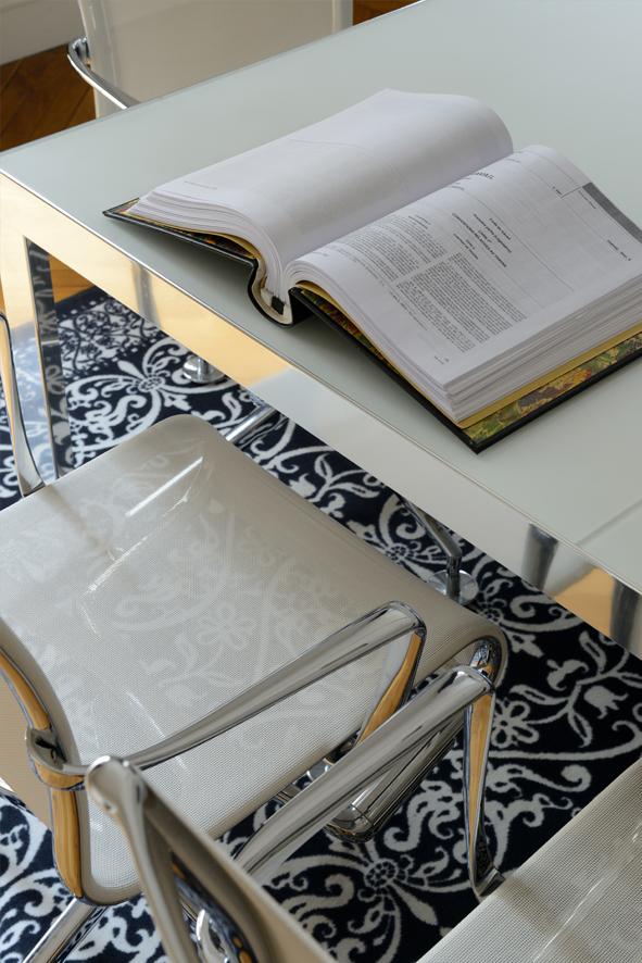 cabinet-soulier