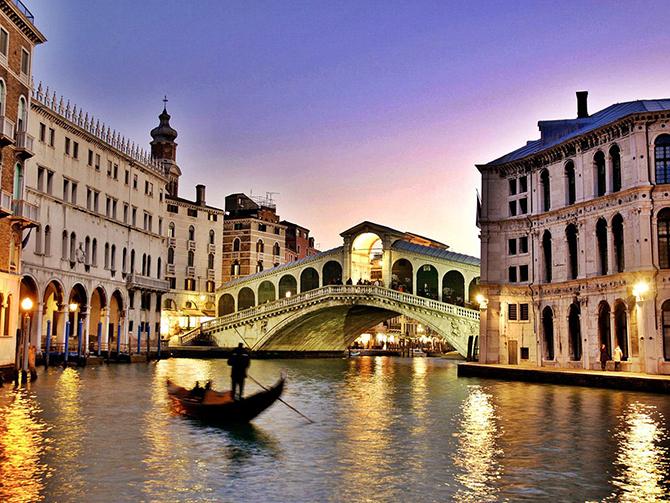 italie-2014