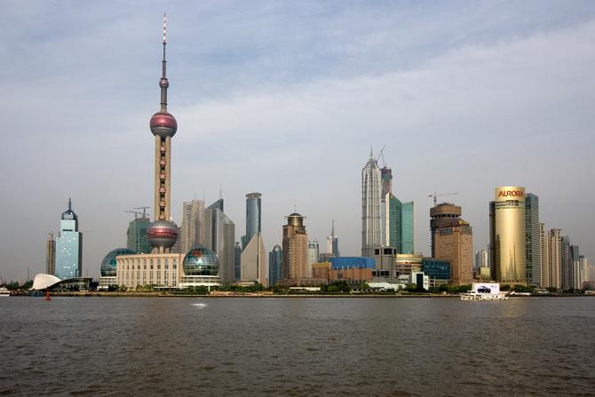 China_2009