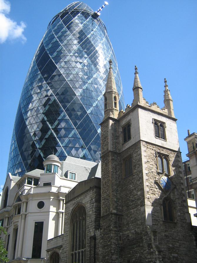 London-2008