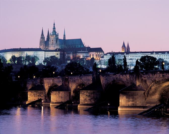 Prague_2012