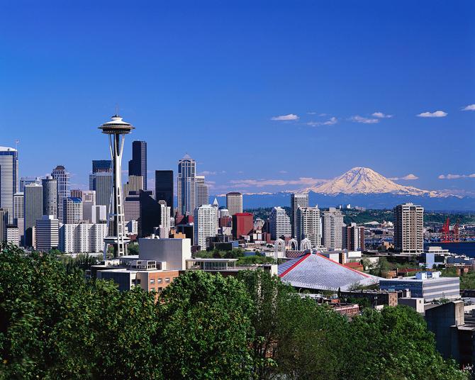 Seattle_2009