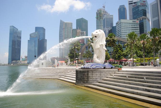 Singapore_2012