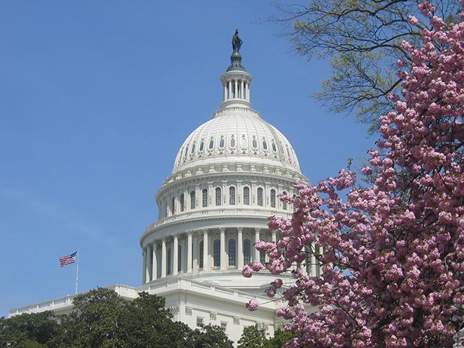 Washington-contribution-expert
