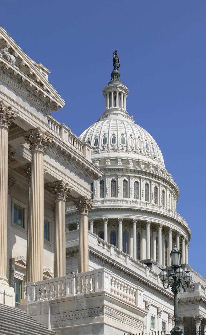 Washington-contributions-expert