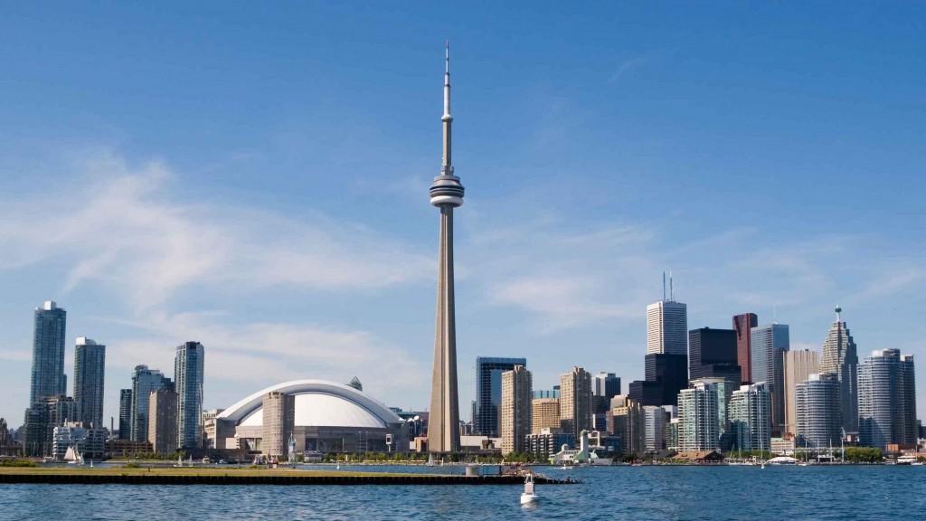 Image_TorontoSkyline