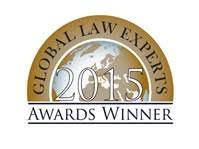 GLE PRACTICE AWARDS 2015 v3