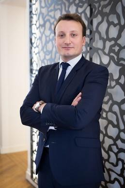 Geoffroy Lacroix