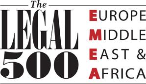 L'attribut alt de cette image est vide, son nom de fichier est Legal-500-EMEA-logo.jpg.