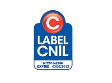 label-cnil