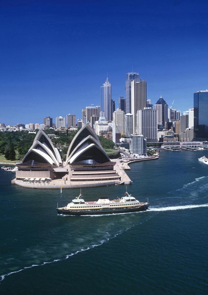 Australie_2009