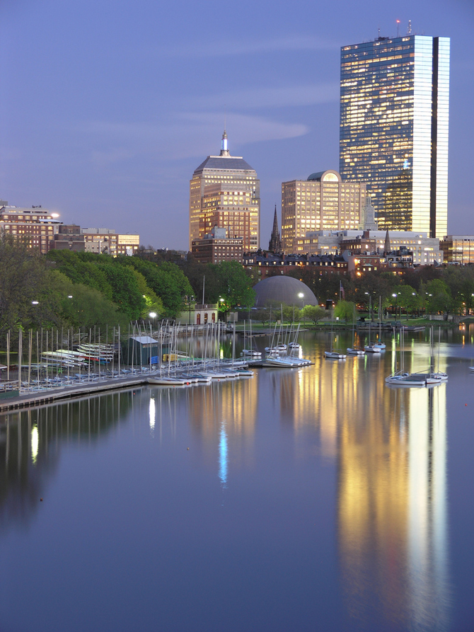 Boston_2008