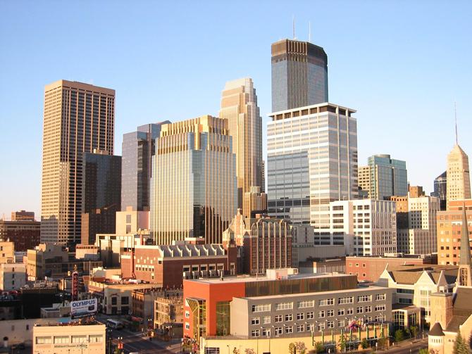 Minneapolis_2009