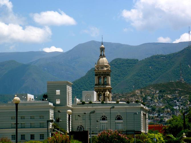 Monterrey_2012