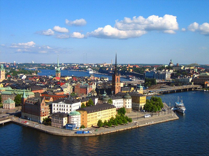 Stockholm-contribution-expert